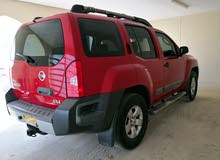 Used 2009 Nissan Xterra for sale at best price