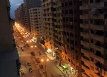 apartment More than 5 in Alexandria for sale - Montazah