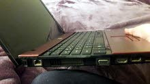 HP Laptop available for Sale in Zarqa