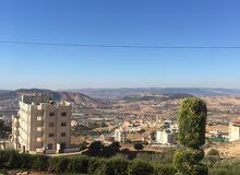مدرسه للبيع في عمان الغربيه