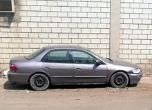 Used 2002 Honda Accord for sale at best price