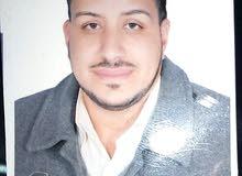 فايز عبدالحميد محمد علام  الجنسيه مصري ابحث عن عمل وانا سائق