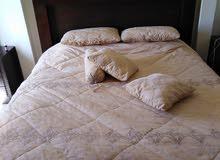 غرفة نوم مستعمل ماستر