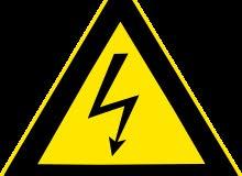 كهربائي متنقل لكافة الأعمال الكهربائية وصيانة عامة