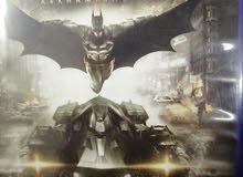 batman (قابل للتفاوض)