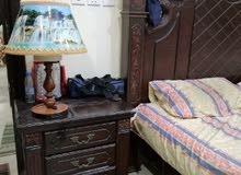 غرف نوم ماليزية