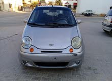 Available for sale! 140,000 - 149,999 km mileage Daewoo Matiz 2004