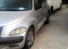 Used 2005 PT Cruiser for sale