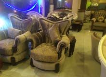 furniture قصور و فلل