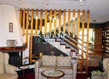 Villa for sale in Amman - Daheit Al Rasheed directly from the owner