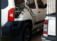 Used condition Nissan Xterra 2013 with 170,000 - 179,999 km mileage