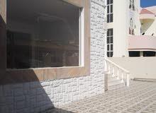 Multipurpose Commercial Villa for Rent