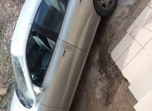 سيارة هونداي افانتي1998 أربعة جيد