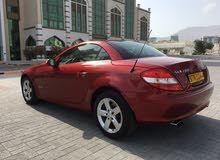 Cars and Bikes - Cars For Sale - Lada - Mercedes Benz in Oman