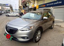 90,000 - 99,999 km Mazda CX-9 2014 for sale