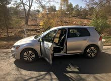 Used 2016 Volkswagen Golf for sale at best price