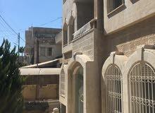 عمارة للبيع الجندويل / مقابل مستشفى البيادر