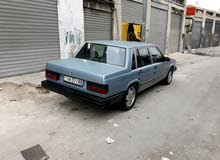 Best price! Volvo 740 1988 for sale