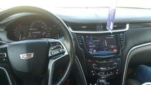 2016 Used STS with Automatic transmission is available for sale
