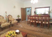شقة مميزة في ضاحية الحاج حسن