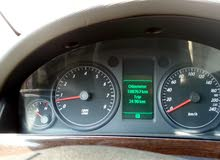 Available for sale! 110,000 - 119,999 km mileage Chevrolet Caprice 2009