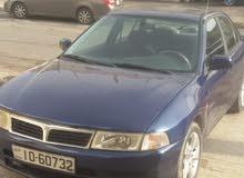 Used Mitsubishi 1999