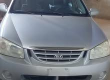 2006 Kia Spectra for sale in Misrata