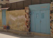 بيت للبيع في حي الرشيد