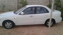 Daewoo Nubira 1999 For Sale