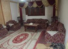 apartment Second Floor in Cairo for sale - Maadi
