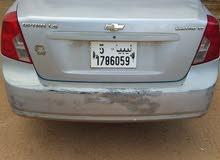 2006 Chevrolet in Al-Khums