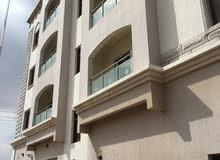 very good condition flats near to city center Sohar
