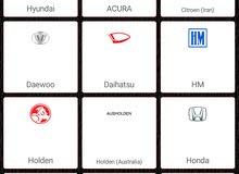 كشف وصيانة جميع انواع السيارات ( منظومة متكامله )