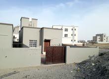 120 sqm  Villa for rent in Amerat