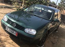Used 2000 GTI for sale