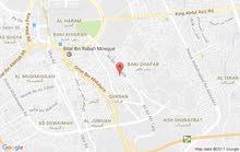 عمارة للبيع بالمدينة المنورة