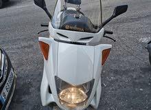 foresight SE Honda for sale in Beirut