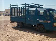 بنجو 2002 ماتور 300تيربو جديد عمر اسبوع مع البيان