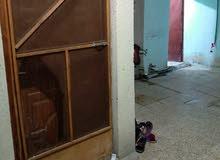 بيت للبيع في حي الاحرار