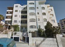 شقة للبيع  في منطقة عين ام الشرايط  البيرة رام الله  ،Apartment for sale  AL Bireh  - Ramallah