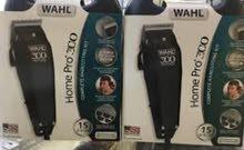 مكينة حلاقة من شركة WAHL المعروفة عند الحلاقين