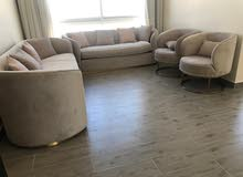 furniture from al Huzaifa furnitures