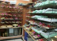 ARABIC BAKERY FOR SALE IN ARDIYA & ABBASIYA