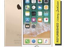 Renewed iPhone 6s