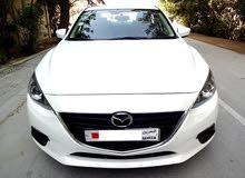 USED SEDAN CARS AVAILABLE ON INSTALLMENT OR CASH