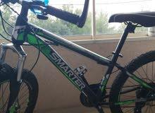 دراجة هوائية bicycle for sale SMARTER BRAND