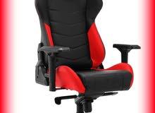 كرسي العاب - قيمينق  Gaming Chair