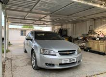Chevrolet lumina 2009 LTZ original paint