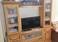 مكتبة تلفاز