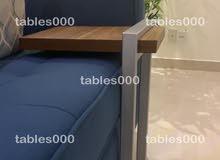 طاولات- مداخل - ركن كوفي